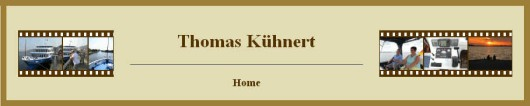 thomas-kuehnert.name